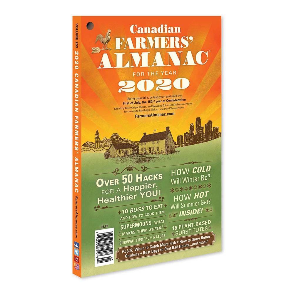 Blum's Almanac. Almanac. Published Since On Sale NOW!!! Order Your Three Year Subscription! Blum's Almanac Gardening Calendar. Beautiful photos, year-round gardening advice, Mrs. Blum's recipes plus discover the best days to plant, prune, fertilize and more! Blum's Almanac .