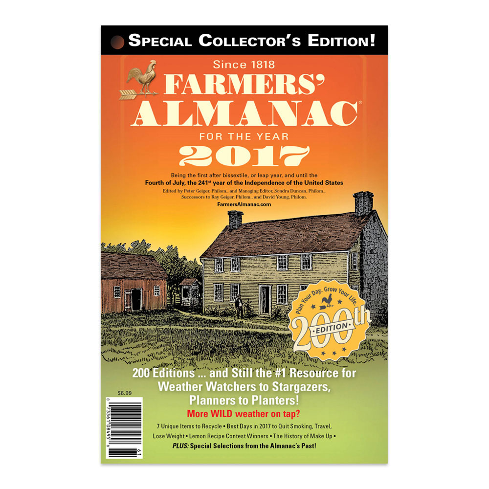 farmers almanac best days 2017 farmers almanac farmers